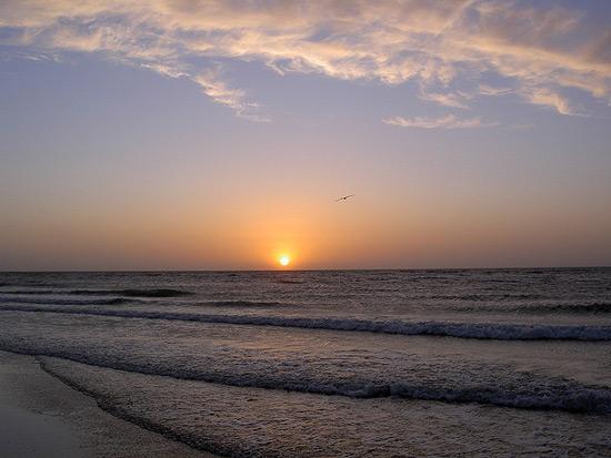 zeeland_beach