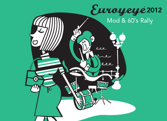 euroyeye-2012-mod-and-60s-rally