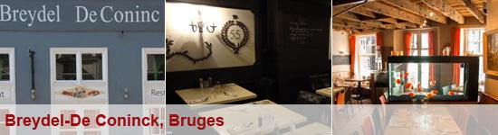mussels-restaurants-belgium-breydel-de-conick-bruges