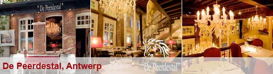 mussels-restaurants-belgium-de-peerdestal-antwerp