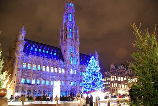 belgium-christmas