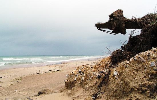 beach-calais